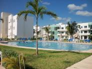 casa-sola-residencial-en-renta-en-fraccionamiento-villas-maya-playa-del-carmen-11029